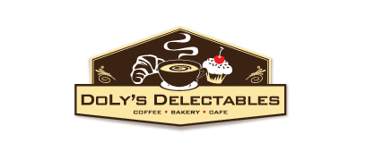 Doly's Delectables: Coffee, Bakery, and Cafe